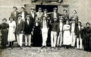 5Fi_536_vogue de Givors_1915