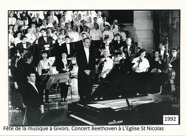 9Fi_1821_ConcertChoeursGivors_StNicolas