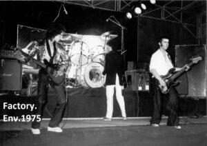 JMDMusique-Factory-env.1975