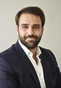 Antoine Mellies