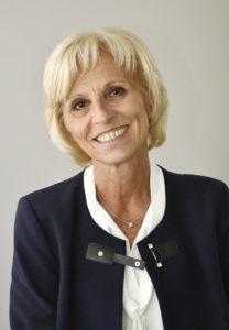 Michelle Palandre