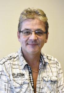 Jean-Philippe Charrier