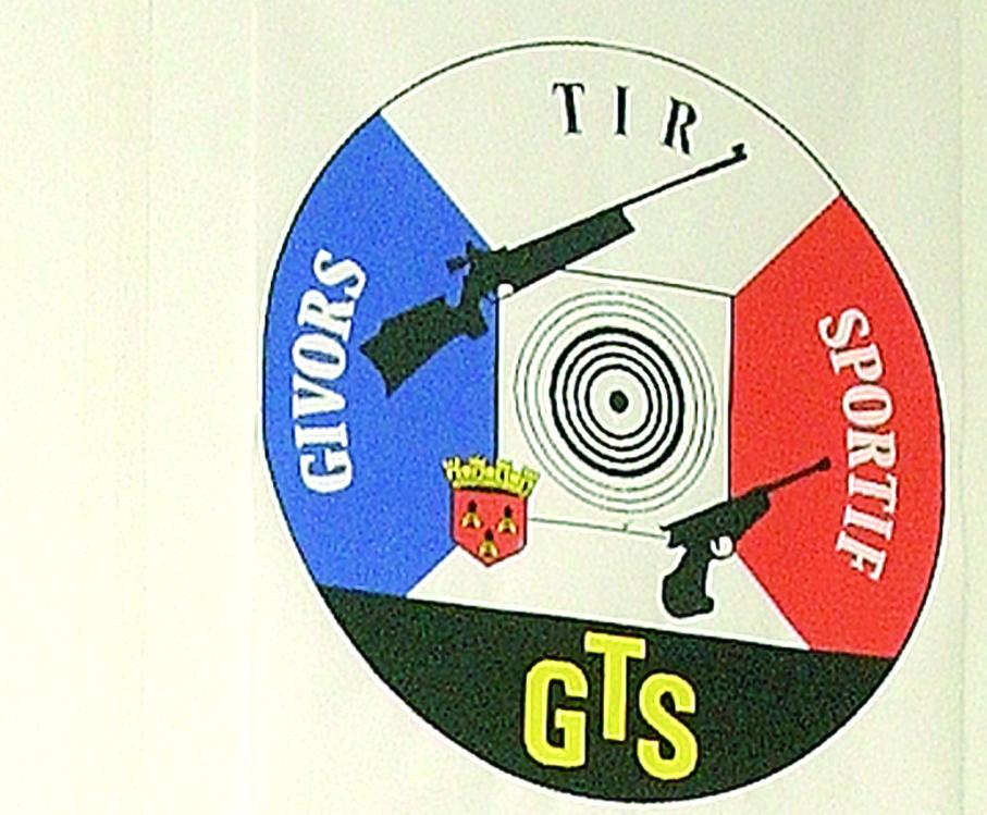 Givors Tir Sportif archives