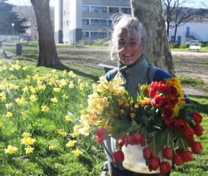 Elisabeth Dragic 8836