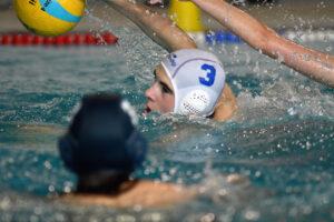 Water polo U15 854