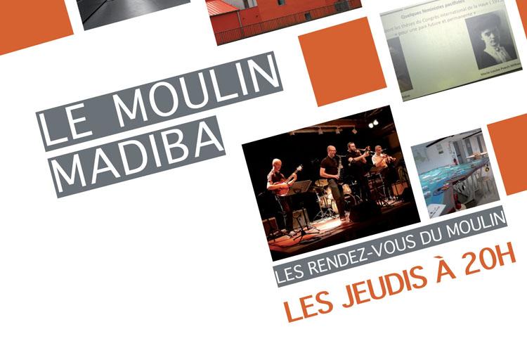 programme Moulin