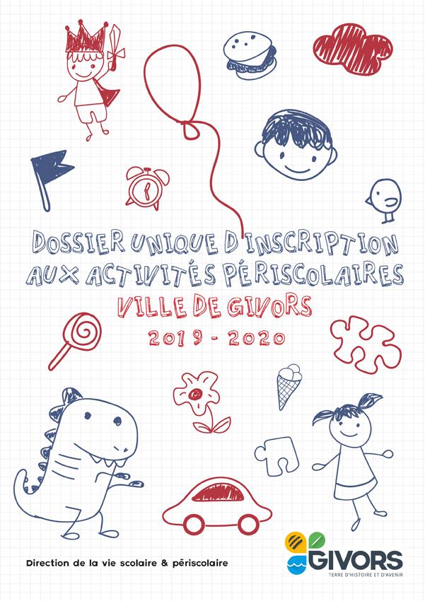 Dossier unique inscription-1