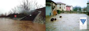 Programme d'Actions de Prévention des Inondations