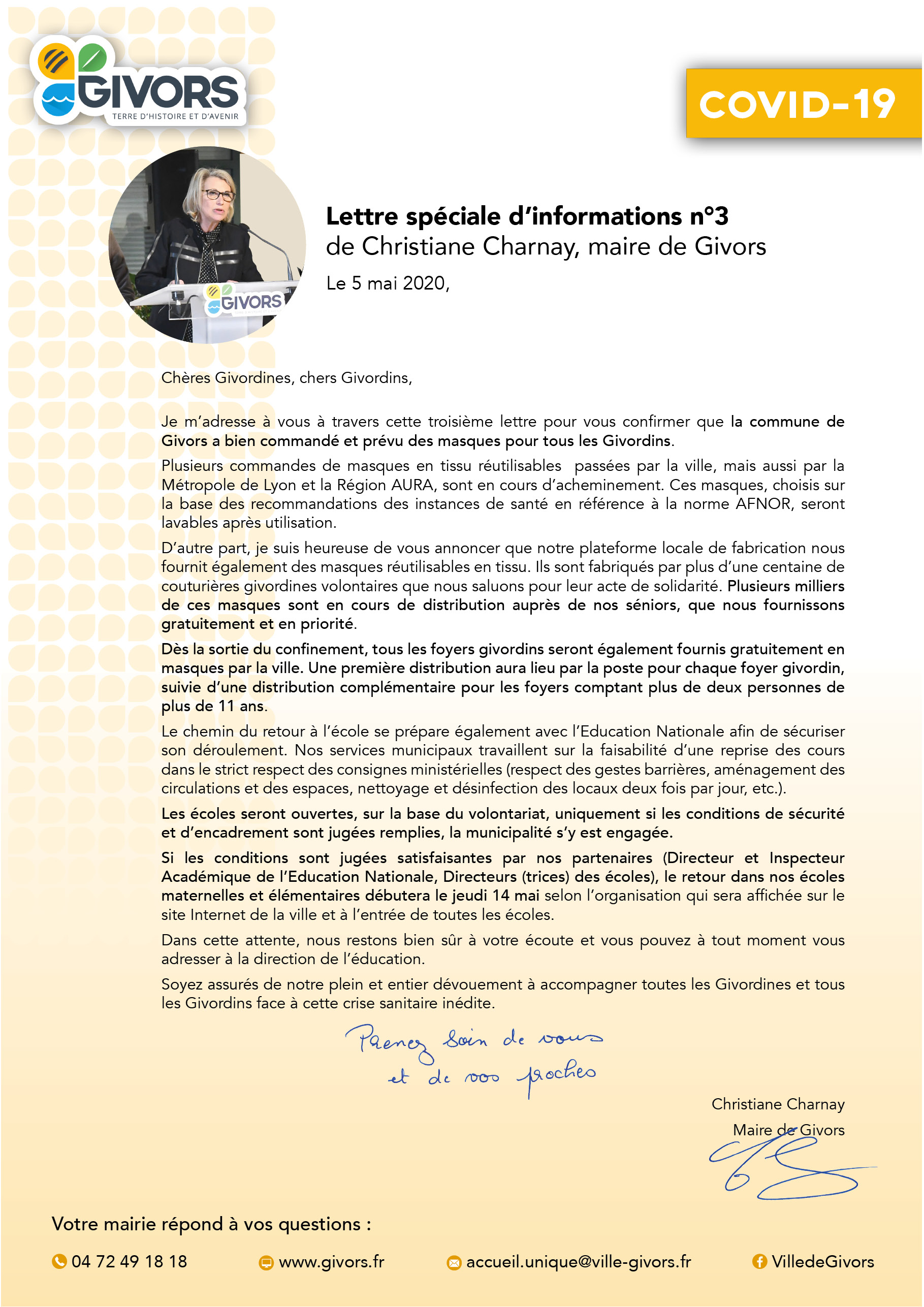 COVID_19_LETTRE_MAIRE_3_A4