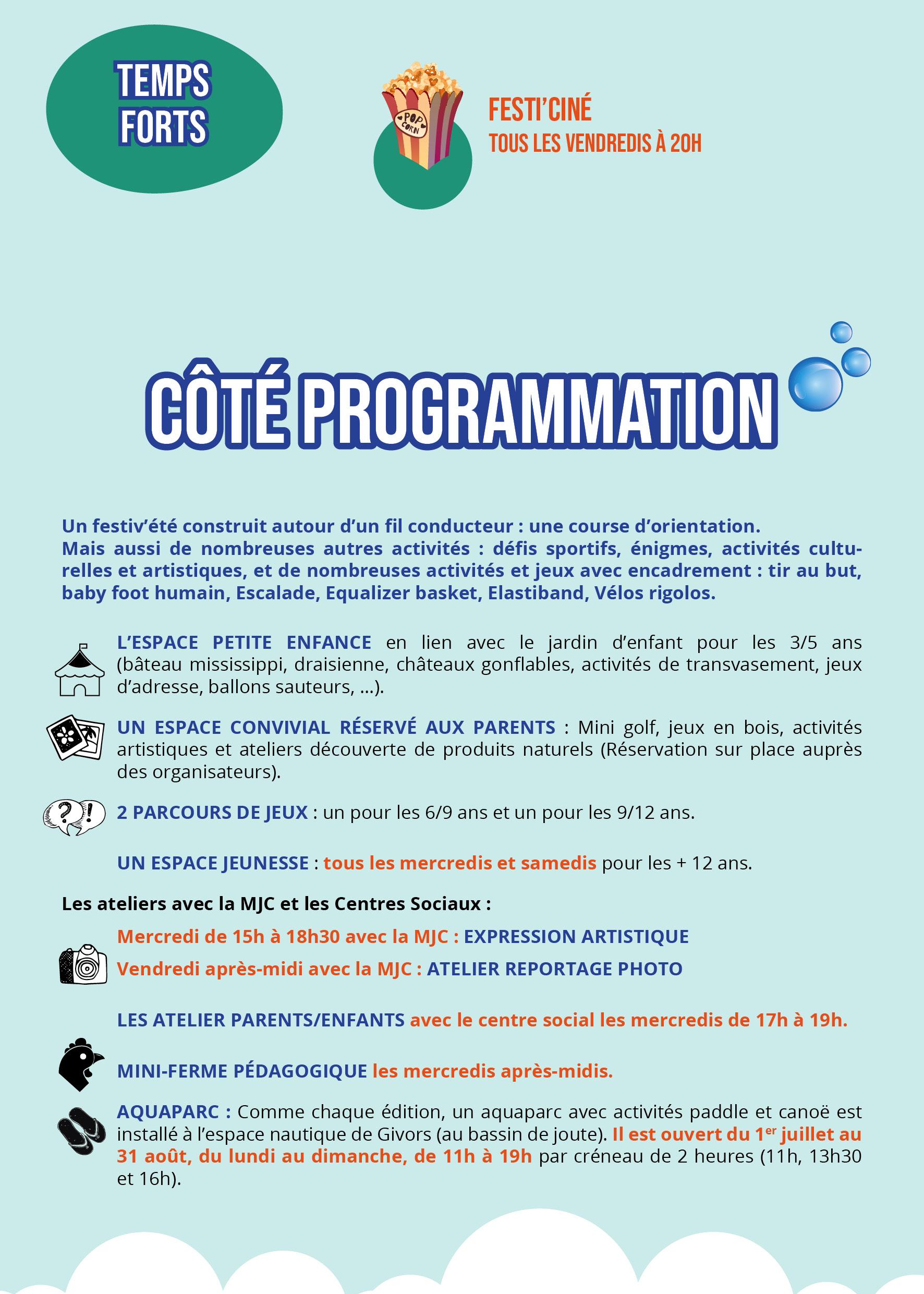 COM_dépliant festivété_2020_P4