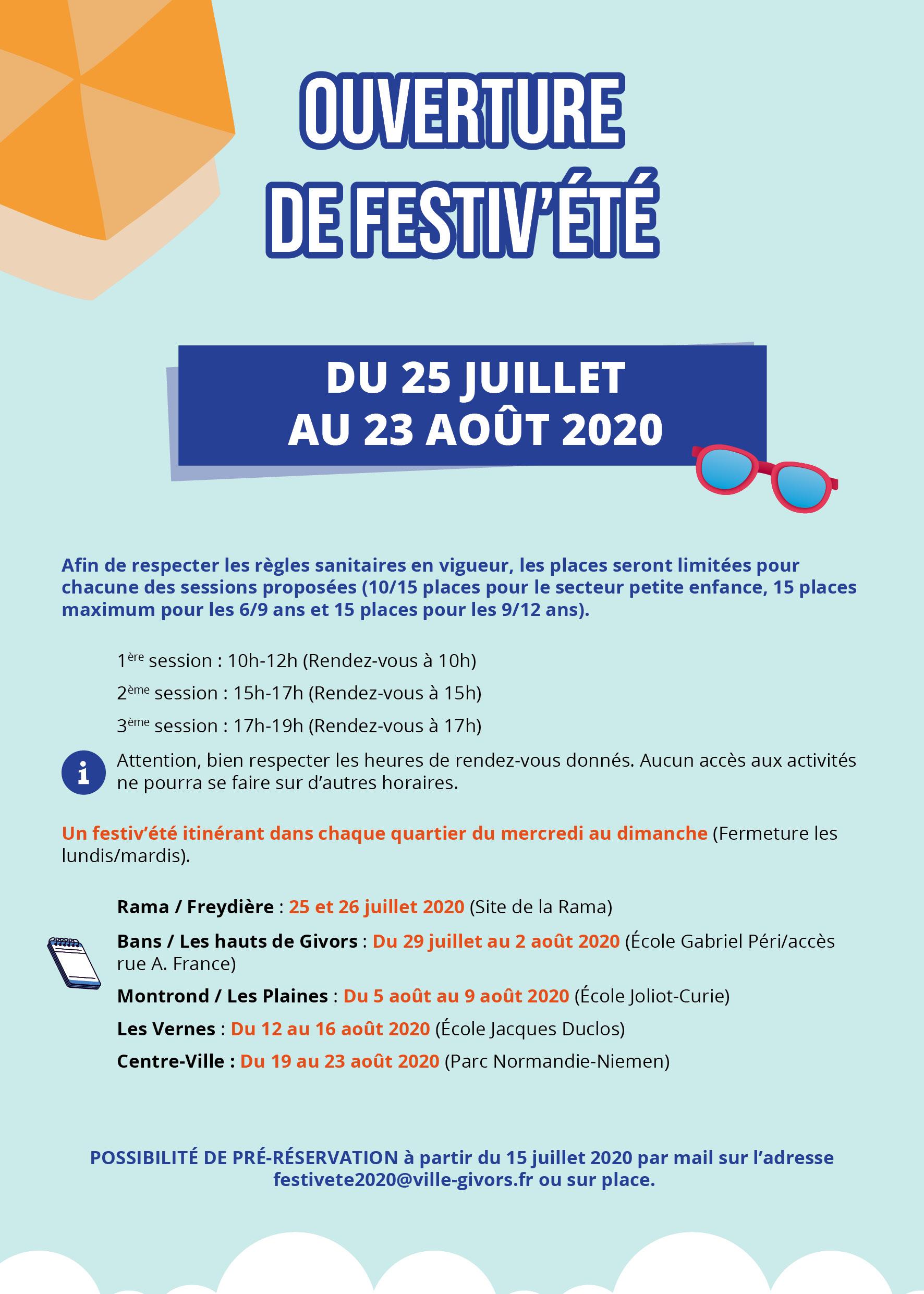 COM_dépliant festivété_2020_WEB_P3