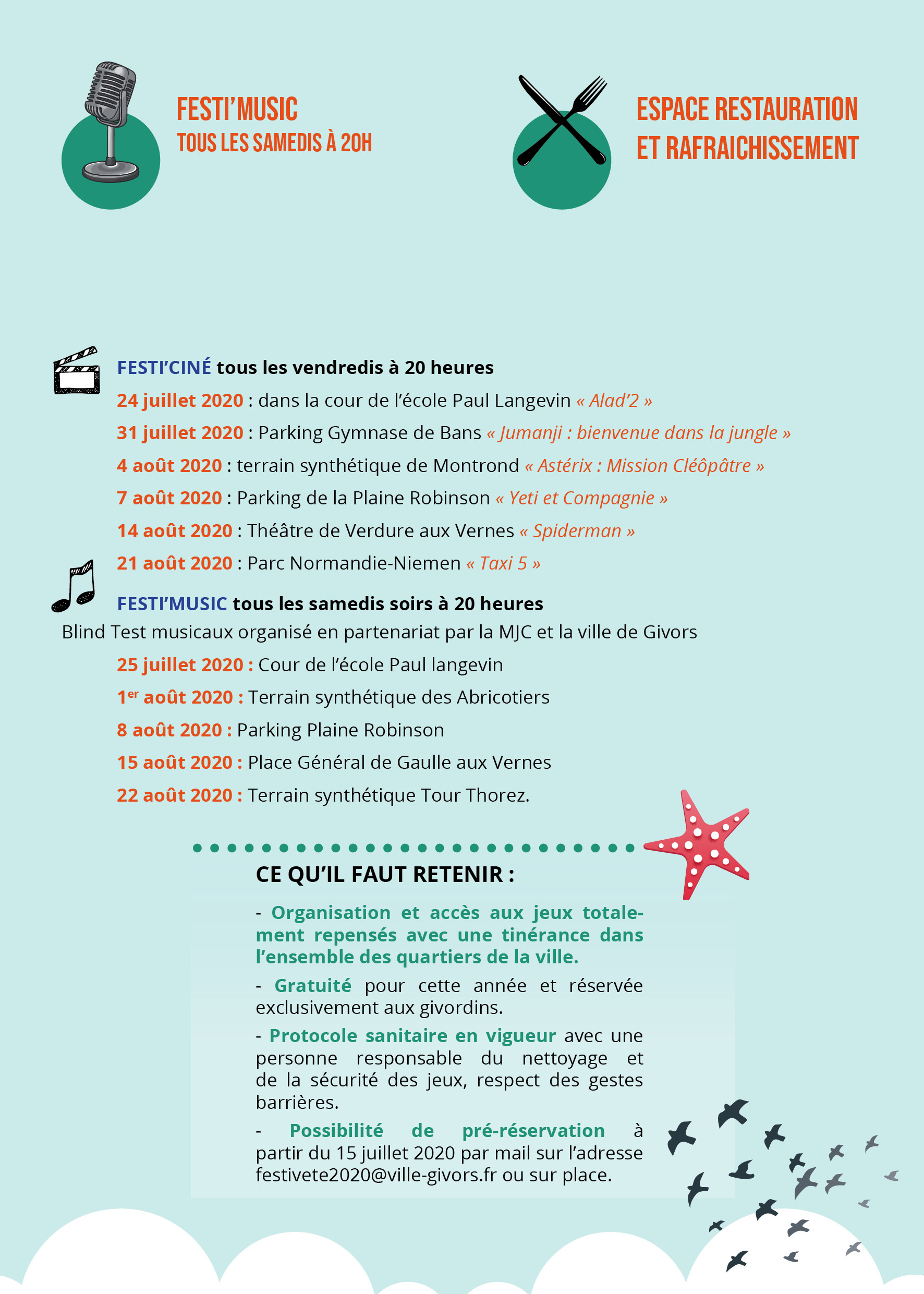 COM_dépliant festivété_2020_WEB_P5