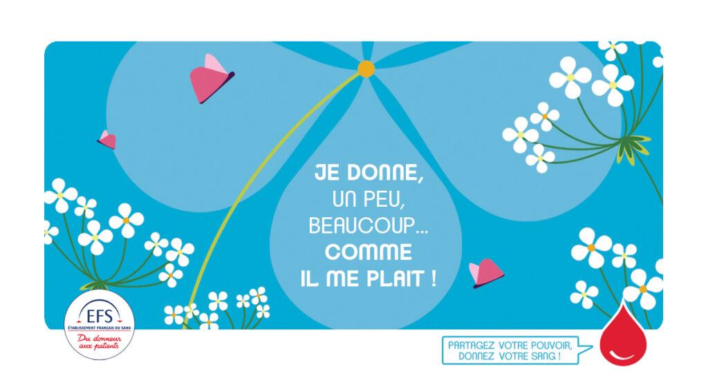 VisuelRS_banniere_Printemps2020-Jedonne