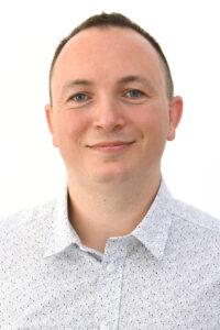 Benjamin Alligant conseiller municipal
