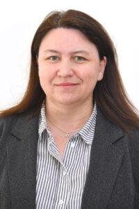 Valérie Beccaria
