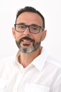 Azdine Mermouri adjoint
