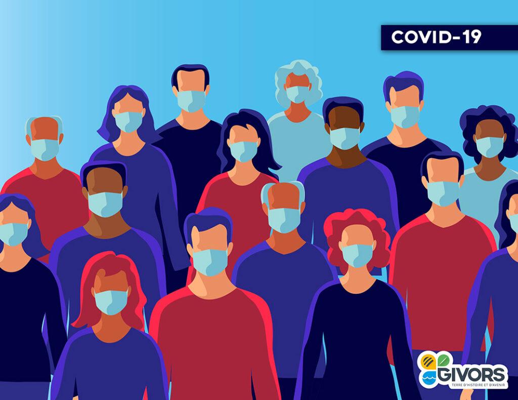 givors-masque_obligatoire-coronavirus