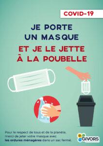 MASQUES_POUBELLES_A3