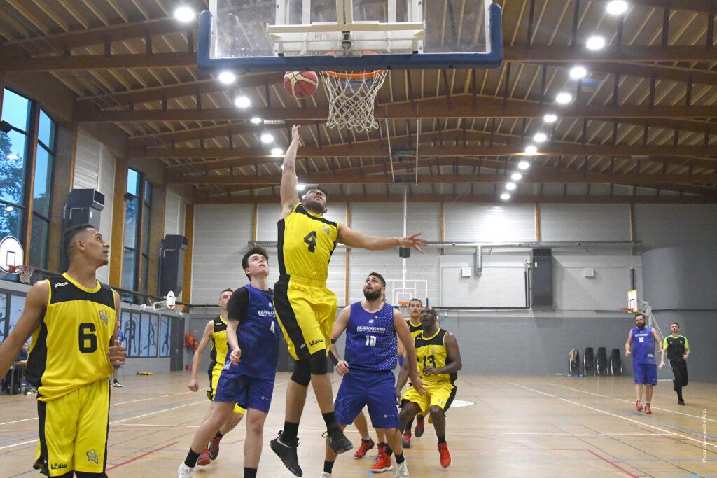 Basket 41copie