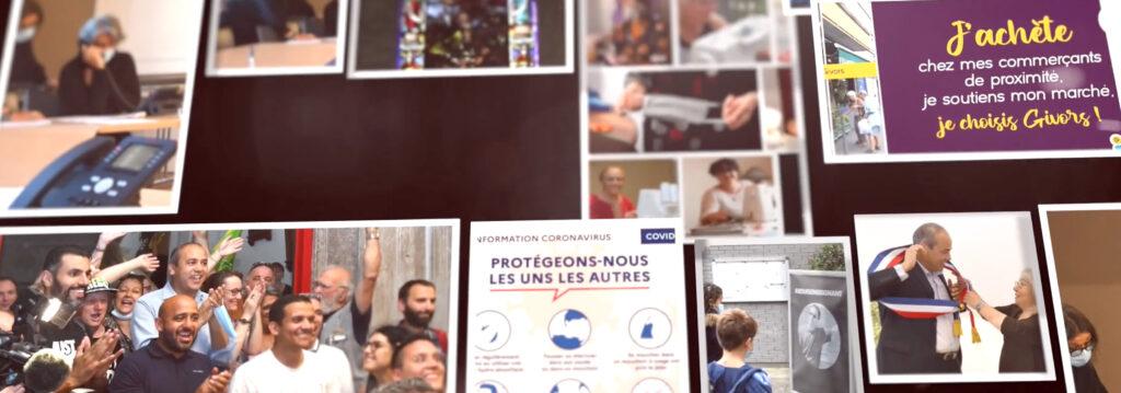 slide Rétro 2020 copie