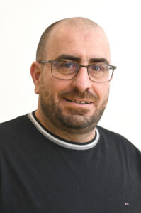 Jean-Yves Caballero1184