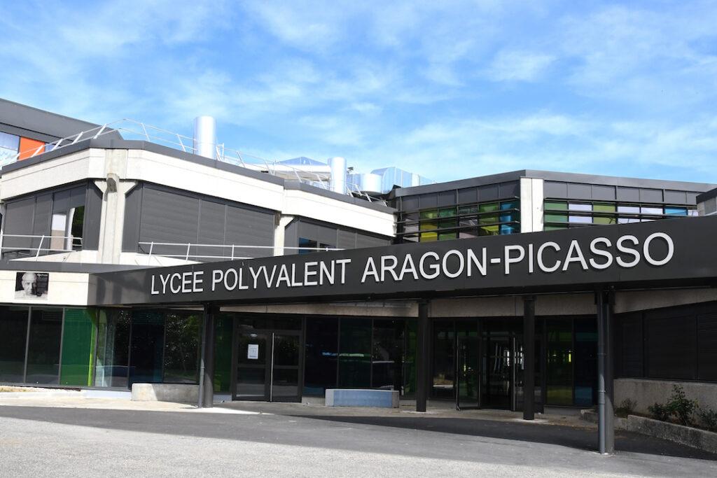 Lycée Aragon 0876 - copie