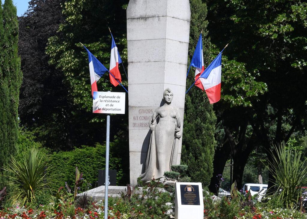 Archive Esplanade de la Résistance 4150 copie