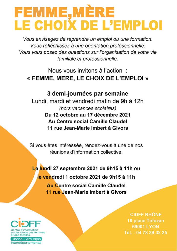 Affiche FMCE_Givors_automne2021-1 copie