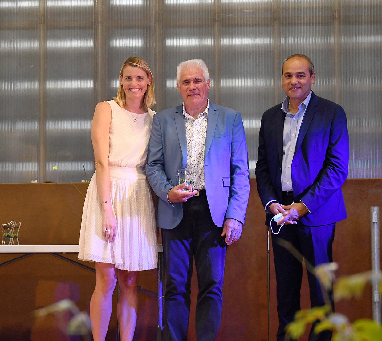 Trophée des Sports, Givors le 4 septembre 2021 © Jacques Del Pino / Ville de Givors 9422